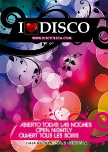 http://www.discofleca.com/