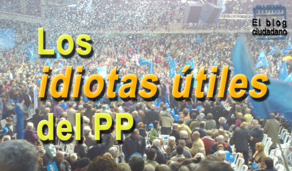 idiotas-utiles-PP
